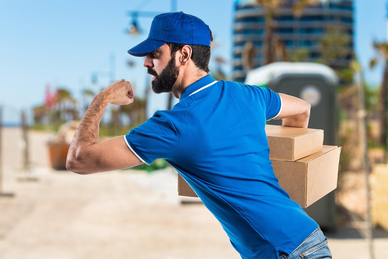 Envío de Encomiendas a Venezuela desde Tampa Bay - Enviar mercancía - Venezuela - Florida - Paquetes - Seguimiento Tracking - Norman Cargo Service - COMO ENVIAR ENCOMIENDAS A VENEZUELA DESDE TAMPA