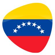 Envios de paquetes a latinoamerica - Envios de paquetes a latinoamerica - Envios de paquetes a Venezuela - - Envios de paquetes a Colombia - Envio de paquetes a Peru - Envio de paquete a Argentina - Envio de paquetes a Mexico - Envio de Paquetes a Chile - Envio de paquetes a Brasil - Envio de paquetes a Uruguay - Envio de paquetes a Republica Dominicana- Norman Cargo Service Envio de Encomiendas